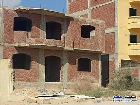 Ad Photo: Building 280 sqm in Borg Al Arab  Alexandira