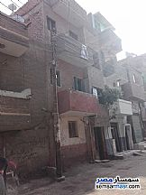 Ad Photo: Building 87 sqm lux in Fayoum City  Fayyum