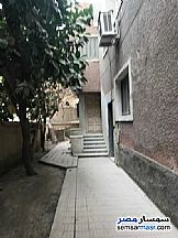 Ad Photo: Apartment 8 bedrooms 2 baths 370 sqm lux in Mohandessin  Giza