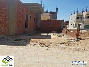 Ad Photo: Building 140 sqm in Borg Al Arab  Alexandira