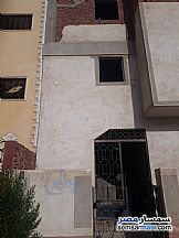 Building 155 sqm without finish For Sale El Ubour City Qalyubiyah - 2