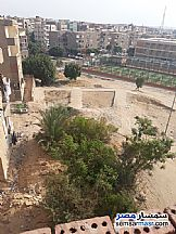 Building 155 sqm without finish For Sale El Ubour City Qalyubiyah - 4