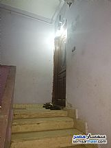 Building 100 sqm lux For Sale Maryotaya Giza - 6