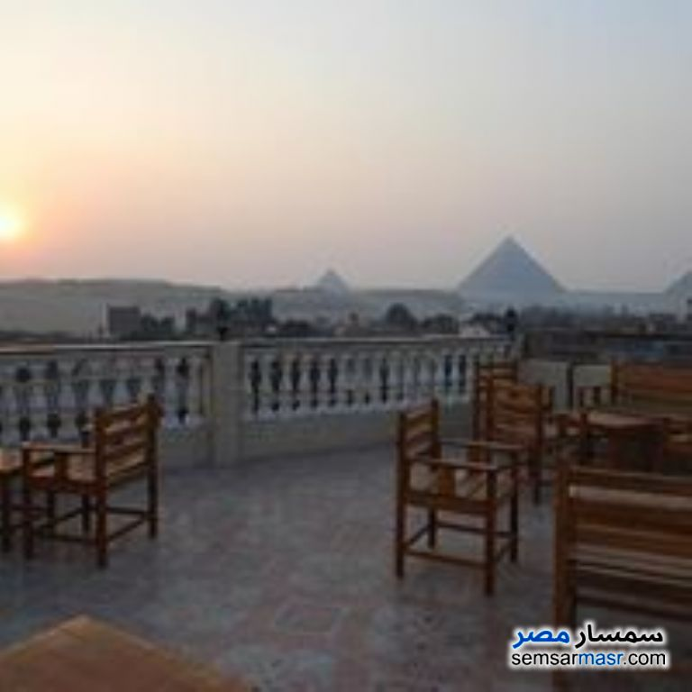 Ad Photo: Room 30 sqm in Haram  Giza