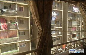 Ad Photo: Apartment 260 sqm in Downtown Cairo  Cairo
