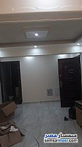 Ad Photo: Apartment 2 bedrooms 1 bath 120 sqm extra super lux in Sharq District  Port Said