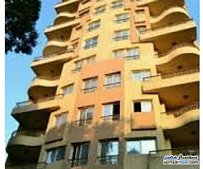 Ad Photo: Apartment 230 sqm in Sharq District  Port Said