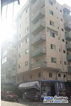 Ad Photo: Apartment 165 sqm in Port Fouad  Port Said