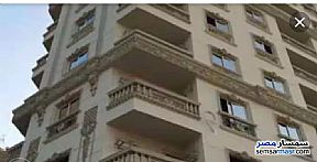 Ad Photo: Apartment 135 sqm in Port Fouad  Port Said
