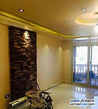 Ad Photo: Apartment 160 sqm in Port Fouad  Port Said