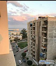 Ad Photo: Apartment 167 sqm in Port Fouad  Port Said