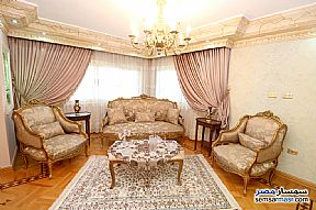Ad Photo: Apartment 5 bedrooms 3 baths 380 sqm super lux in Bolokly  Alexandira