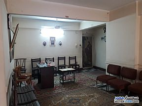 Ad Photo: Apartment 95 sqm in Shubra  Cairo