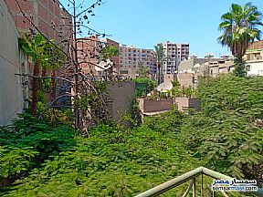 Ad Photo: Apartment 3 bedrooms 1 bath 125 sqm super lux in Hadayek Al Kobba  Cairo