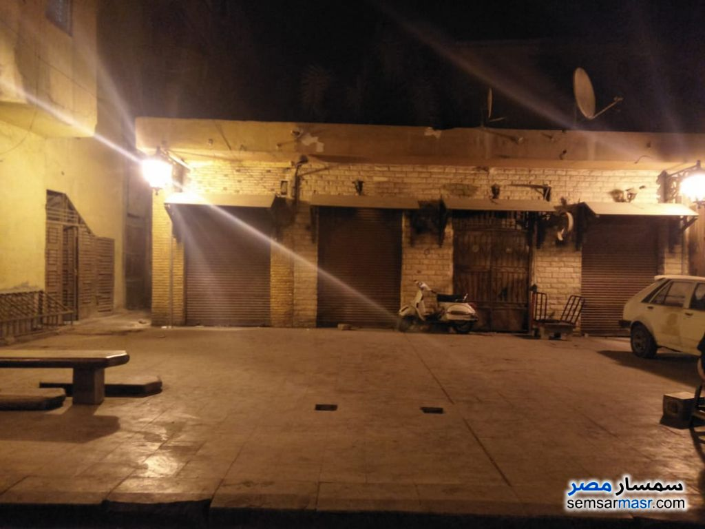 Photo 2 - Commercial 10 sqm For Sale Downtown Cairo Cairo