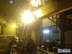 Commercial 10 sqm For Sale Downtown Cairo Cairo - 4