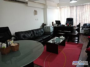 Ad Photo: Apartment 60 sqm in Maadi  Cairo