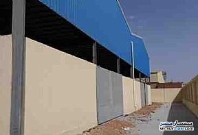 Ad Photo: Land 650 sqm in Borg Al Arab  Alexandira