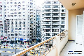 Ad Photo: Apartment 3 bedrooms 2 baths 210 sqm super lux in Asafra  Alexandira