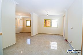 Ad Photo: Apartment 3 bedrooms 1 bath 140 sqm super lux in Saba Pasha  Alexandira