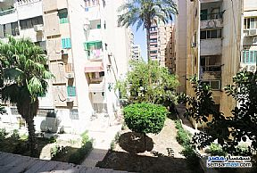 Ad Photo: Apartment 3 bedrooms 2 baths 155 sqm lux in Smoha  Alexandira