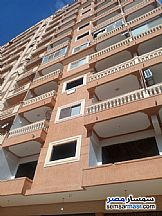 Ad Photo: Apartment 1 bedroom 1 bath 60 sqm without finish in Giza District  Giza