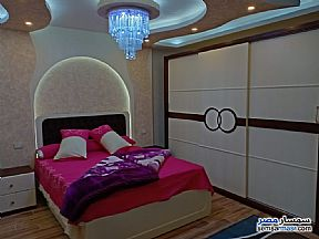 Ad Photo: Apartment 3 bedrooms 3 baths 220 sqm extra super lux in Nasr City  Cairo