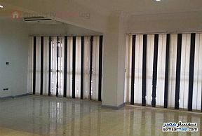 Ad Photo: Commercial 100 sqm in Mohandessin  Giza