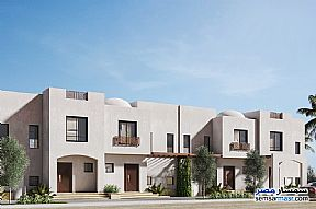 Ad Photo: Apartment 3 bedrooms 3 baths 266 sqm super lux in Hurghada  Red Sea