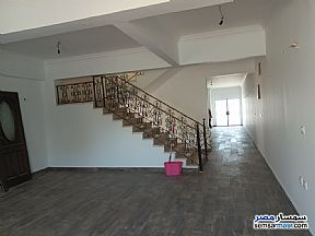 Ad Photo: Apartment 6 bedrooms 5 baths 350 sqm super lux in West Somid  6th of October