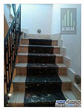 Apartment 4 bedrooms 3 baths 250 sqm extra super lux For Sale Ashgar City 6th of October - 5