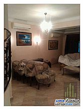 Apartment 4 bedrooms 3 baths 250 sqm extra super lux For Sale Ashgar City 6th of October - 7
