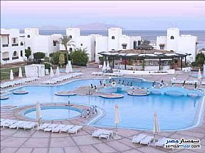 Ad Photo: Apartment 3 bedrooms 3 baths 130 sqm super lux in Sharm Al Sheikh  North Sinai