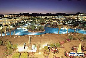 Ad Photo: Apartment 1 bedroom 2 baths 120 sqm extra super lux in Sharm Al Sheikh  North Sinai