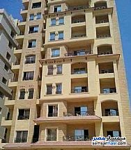 Ad Photo: Apartment 2 bedrooms 1 bath 130 sqm in El Ubour City  Qalyubiyah