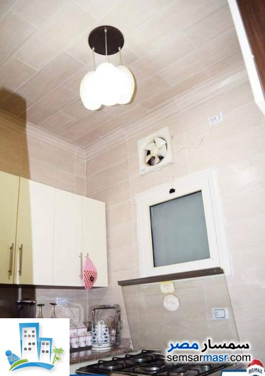 Ad Photo: Apartment 2 bedrooms 1 bath 115 sqm extra super lux in Mansura  Daqahliyah
