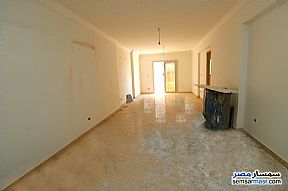 Ad Photo: Apartment 3 bedrooms 2 baths 160 sqm super lux in Bolokly  Alexandira