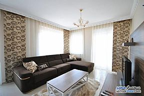 Ad Photo: Apartment 1 bedroom 1 bath 65 sqm super lux in Sheraton  Cairo