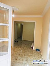 Ad Photo: Apartment 4 bedrooms 1 bath 120 sqm super lux in Sidi Beshr  Alexandira