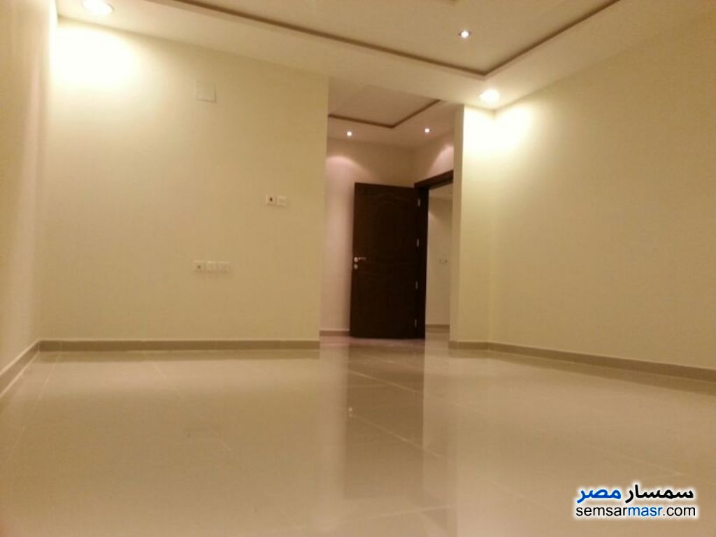 Photo 2 - Apartment 3 bedrooms 2 baths 145 sqm semi finished For Sale Downtown Cairo Cairo
