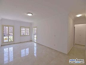 Apartment 3 bedrooms 2 baths 145 sqm semi finished For Sale Downtown Cairo Cairo - 3