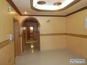 Ad Photo: Apartment 2 bedrooms 1 bath 105 sqm semi finished in Downtown Cairo  Cairo