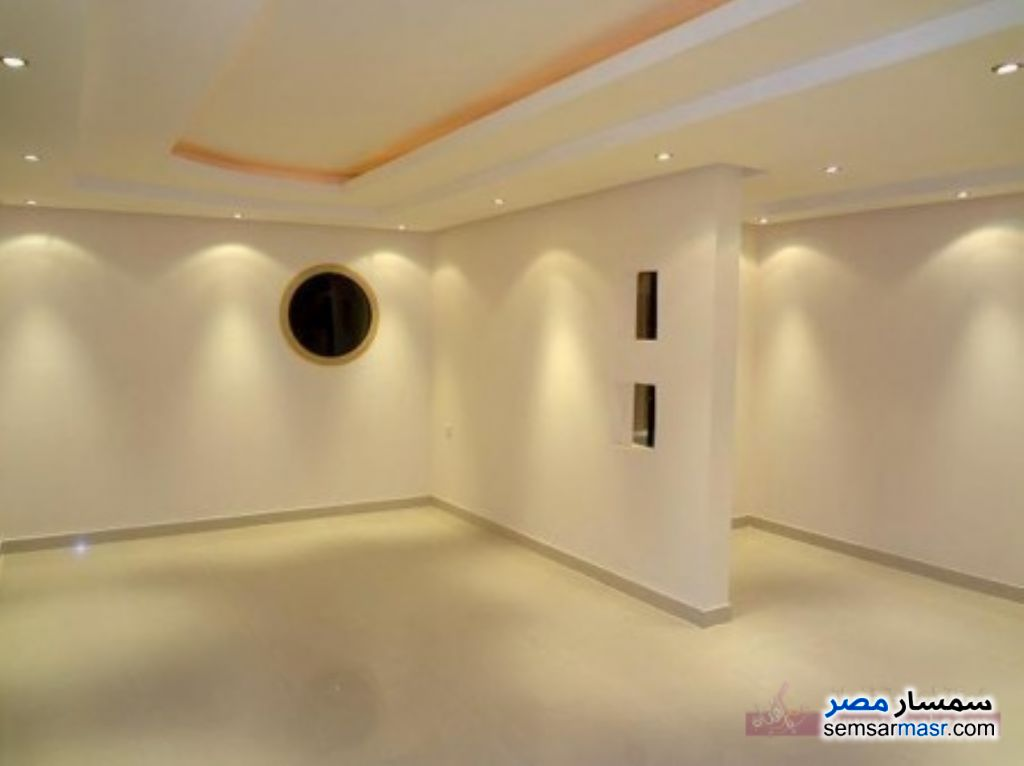 Photo 4 - Apartment 2 bedrooms 1 bath 105 sqm semi finished For Sale Downtown Cairo Cairo