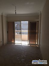 Ad Photo: Apartment 2 bedrooms 1 bath 70 sqm super lux in Agami  Alexandira