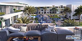 Ad Photo: Apartment 2 bedrooms 1 bath 49 sqm extra super lux in Hurghada  Red Sea