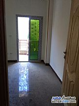 Apartment 2 bedrooms 1 bath 145 sqm For Sale Districts 6th of October - 5