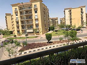 Ad Photo: Apartment 3 bedrooms 3 baths 119 sqm lux in Rehab City  Cairo