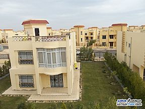 Ad Photo: Land 600 sqm in Cairo Alexandria Desert Road  Giza