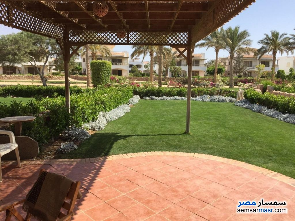Photo 1 - Villa 6 bedrooms 2 baths 175 sqm lux For Sale Ras Sidr North Sinai