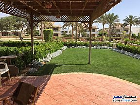 Ad Photo: Villa 6 bedrooms 2 baths 175 sqm lux in Ras Sidr  North Sinai